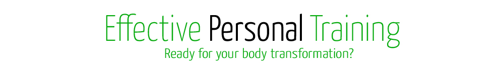 Metabolic Fitness - Structured Personal Training in Chiswick