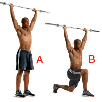 bbell-overhead-lunge-200x200