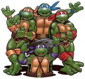ninja-turtles-pictures