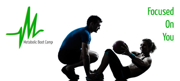 Looking for a personal trainer in chiswick?