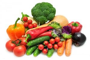 vegetables-variety2