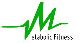 Personal training chiswick