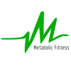 Metabolic Boot Camp