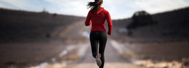 how-to-become-a-bullet-proof-runner-chiswick-personal-trainer