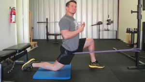 personal-trainer-chiswick-hip-flexor-stretch