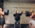 6 Tips for Getting Over Gym Intimidation | Personal Trainer Chiswick